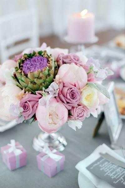 EDISEE-La-boda-con-Diana-Feldhaus-decoración-boda-malva (1)