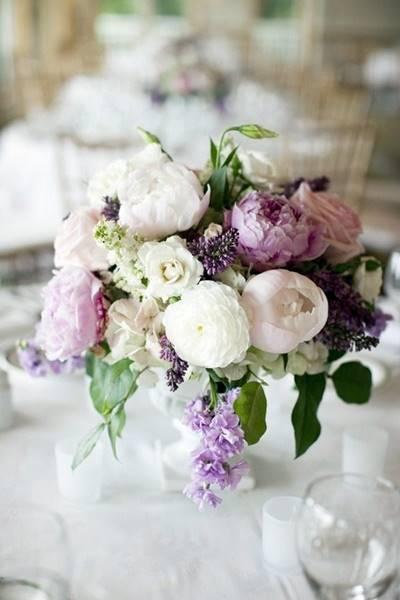EDISEE-La-boda-con-Diana-Feldhaus-decoración-boda-malva (19)