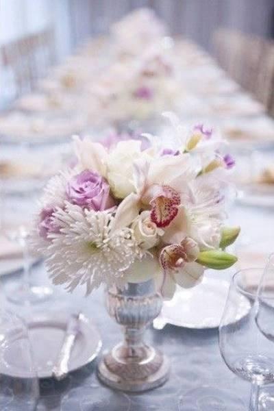 EDISEE-La-boda-con-Diana-Feldhaus-decoración-boda-malva (23)