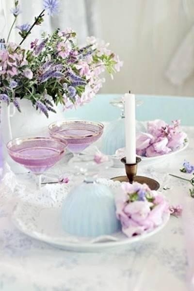 EDISEE-La-boda-con-Diana-Feldhaus-decoración-boda-malva (28)