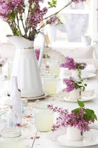 EDISEE-La-boda-con-Diana-Feldhaus-decoración-boda-malva (30)