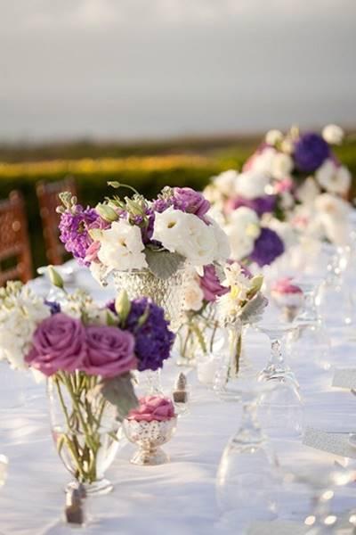 EDISEE-La-boda-con-Diana-Feldhaus-decoración-boda-malva (35)