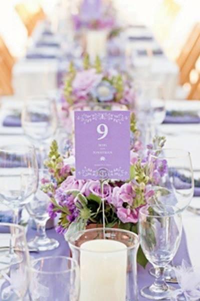 EDISEE-La-boda-con-Diana-Feldhaus-decoración-boda-malva (37)