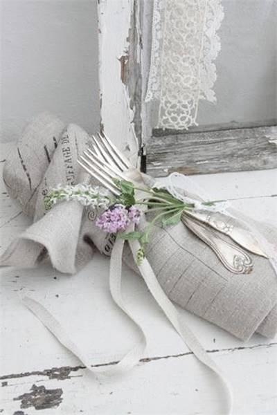 EDISEE-La-boda-con-Diana-Feldhaus-decoración-boda-malva (39)