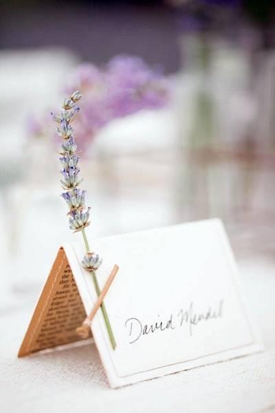 EDISEE-La-boda-con-Diana-Feldhaus-decoración-boda-malva (40)