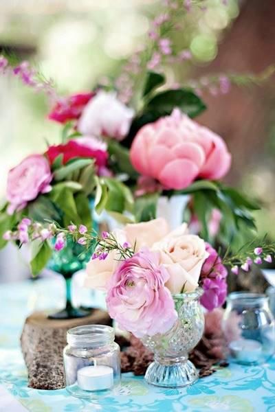 EDISEE-La-boda-con-Diana-Feldhaus-decoración-boda-malva (45)