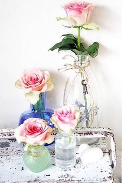 EDISEE-La-boda-con-Diana-Feldhaus-decoración-boda-malva (49)