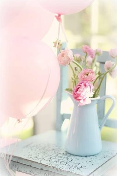 EDISEE-La-boda-con-Diana-Feldhaus-decoración-boda-malva (50)