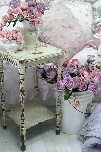 EDISEE-La-boda-con-Diana-Feldhaus-decoración-boda-malva (53)