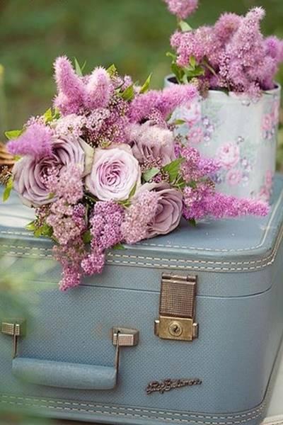 EDISEE-La-boda-con-Diana-Feldhaus-decoración-boda-malva (54)