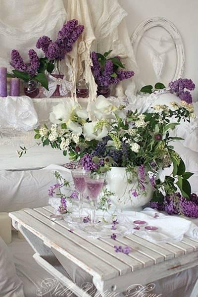 EDISEE-La-boda-con-Diana-Feldhaus-decoración-boda-malva (55)