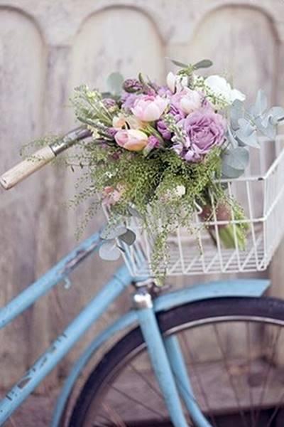 EDISEE-La-boda-con-Diana-Feldhaus-decoración-boda-malva (56)