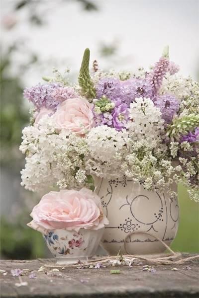 EDISEE-La-boda-con-Diana-Feldhaus-decoración-boda-malva (59)