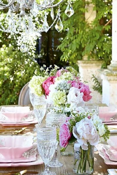 EDISEE-La-boda-con-Diana-Feldhaus-decoración-boda-malva (60)