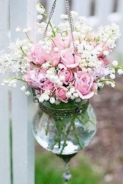 EDISEE-La-boda-con-Diana-Feldhaus-decoración-boda-malva (63)
