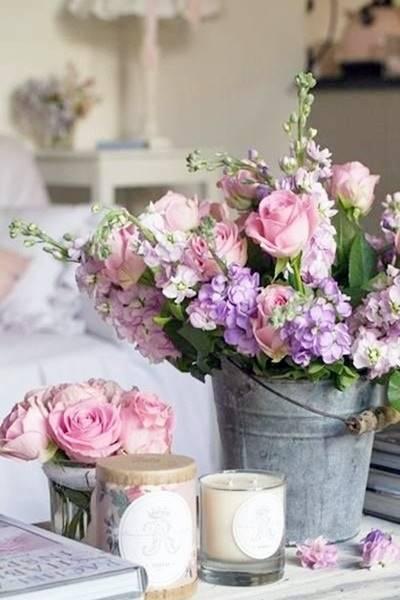 EDISEE-La-boda-con-Diana-Feldhaus-decoración-boda-malva (64)
