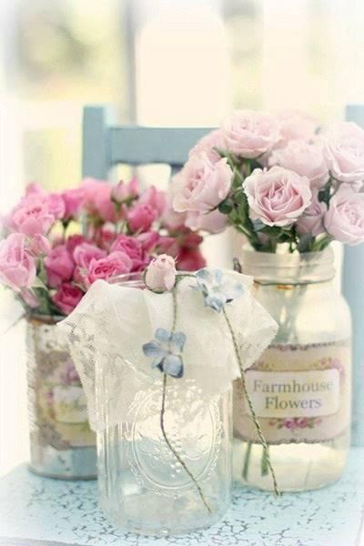 EDISEE-La-boda-con-Diana-Feldhaus-decoración-boda-malva (65)