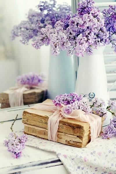 EDISEE-La-boda-con-Diana-Feldhaus-decoración-boda-malva (66)