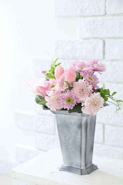 EDISEE-La-boda-con-Diana-Feldhaus-decoración-boda-malva (69)