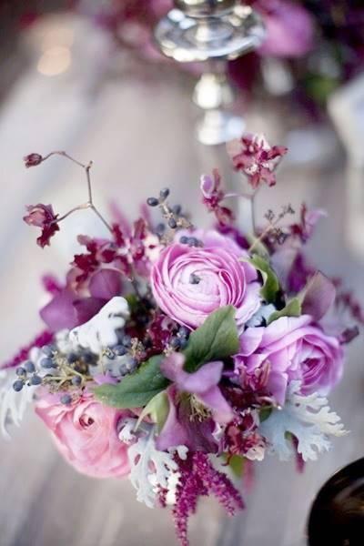 EDISEE-La-boda-con-Diana-Feldhaus-decoración-boda-malva (7)