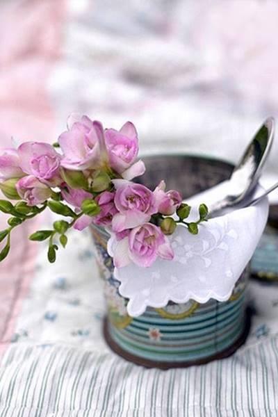 EDISEE-La-boda-con-Diana-Feldhaus-decoración-boda-malva (72)