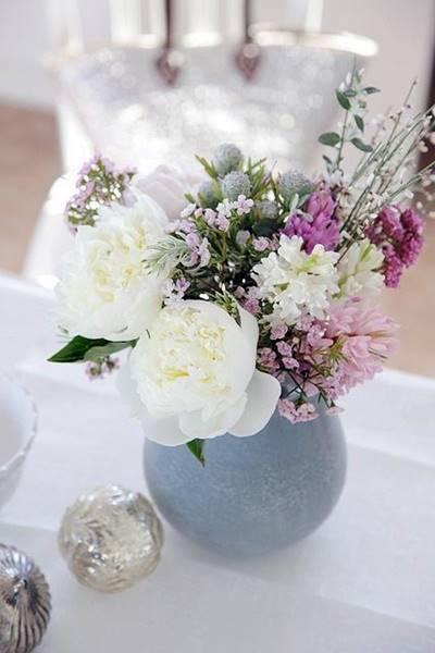 EDISEE-La-boda-con-Diana-Feldhaus-decoración-boda-malva (73)