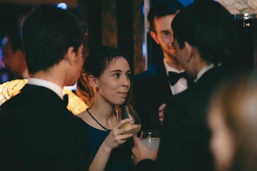 EDISEE-eventos-Madrid_fiesta-James-Bond-cumpleaños_Diana-Feldhaus (14)