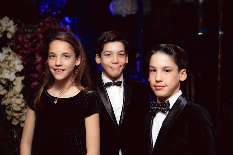 EDISEE-eventos-Madrid_fiesta-James-Bond-cumpleaños_Diana-Feldhaus (18)