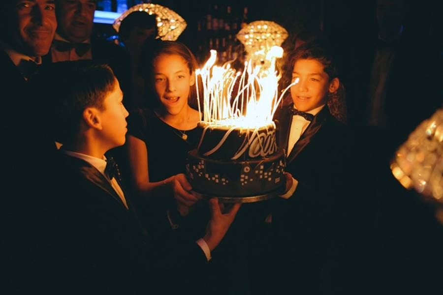 EDISEE-eventos-Madrid_fiesta-James-Bond-cumpleaños_Diana-Feldhaus (19)