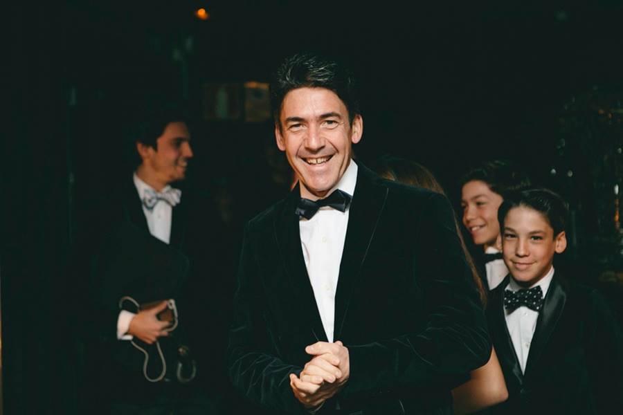 EDISEE-eventos-Madrid_fiesta-James-Bond-cumpleaños_Diana-Feldhaus (2)