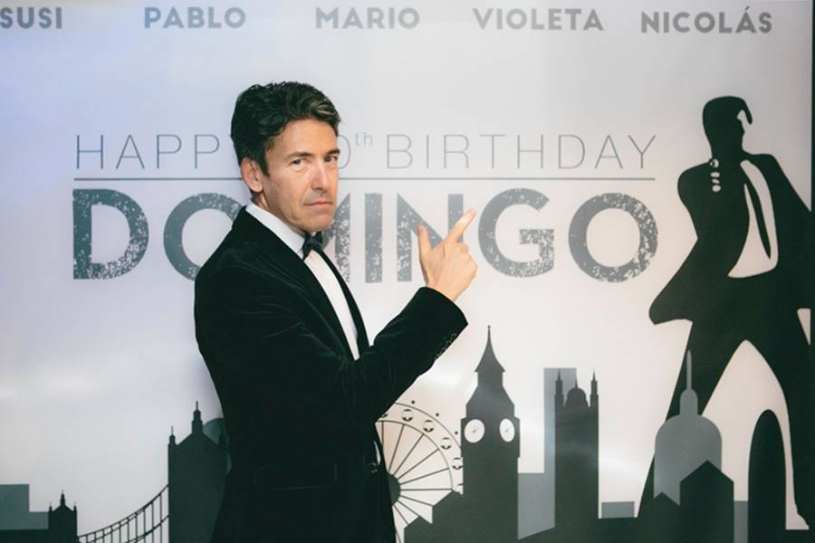 EDISEE-eventos-Madrid_fiesta-James-Bond-cumpleaños_Diana-Feldhaus (29)