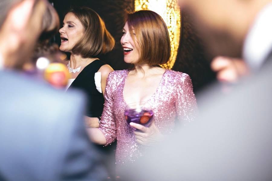 EDISEE-eventos-Madrid_fiesta-James-Bond-cumpleaños_Diana-Feldhaus (31)