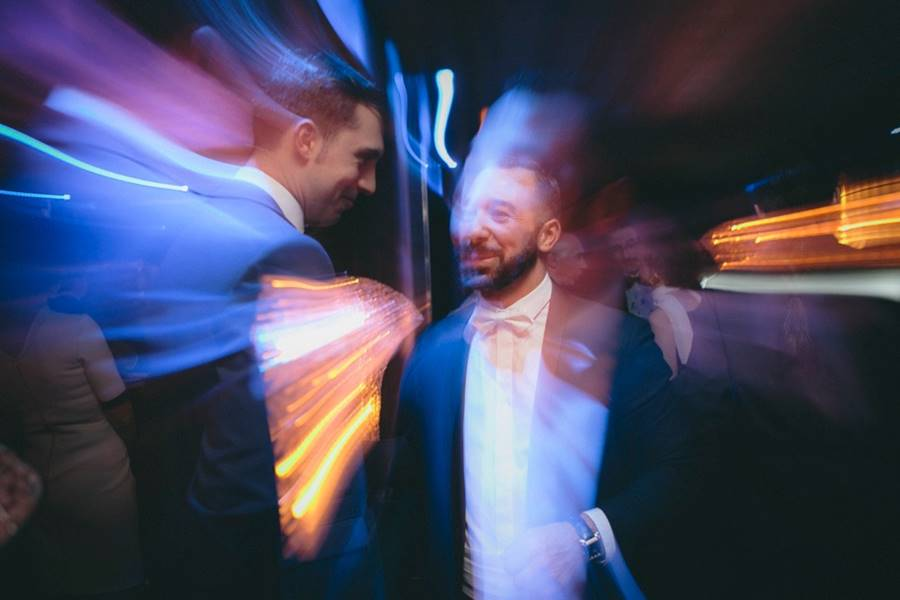 EDISEE-eventos-Madrid_fiesta-James-Bond-cumpleaños_Diana-Feldhaus (33)