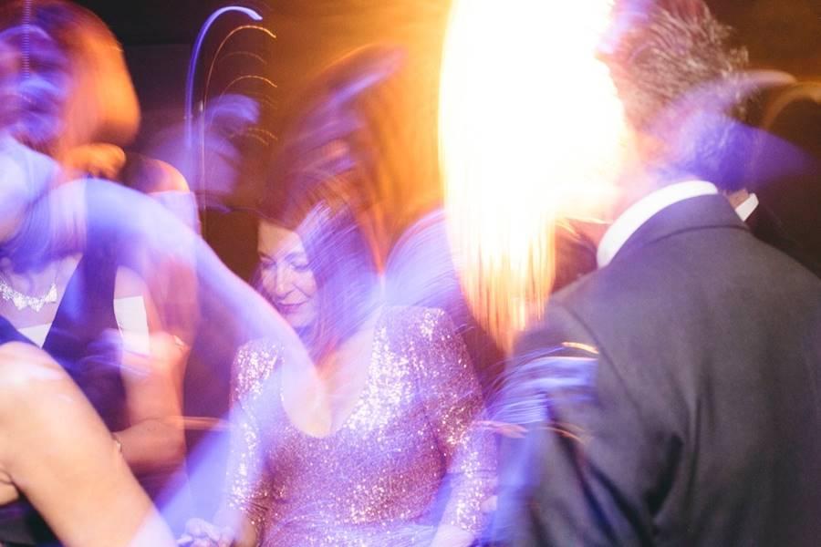 EDISEE-eventos-Madrid_fiesta-James-Bond-cumpleaños_Diana-Feldhaus (34)