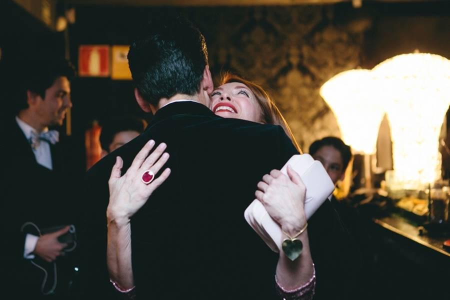 EDISEE-eventos-Madrid_fiesta-James-Bond-cumpleaños_Diana-Feldhaus (4)