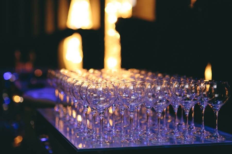 EDISEE-eventos-Madrid_fiesta-James-Bond-cumpleaños_Diana-Feldhaus (5)