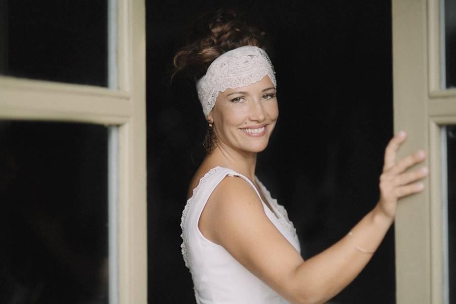 EDISEE_La-boda-con-Diana-Feldhaus_Wedding-Planner-Jávea_boda-judia (10)