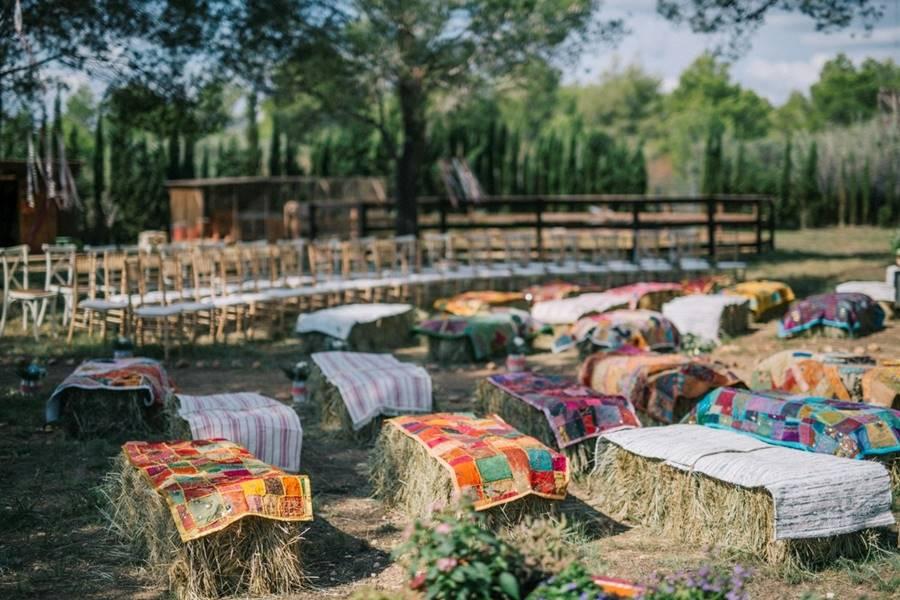 EDISEE_La-boda-con-Diana-Feldhaus_Wedding-Planner-Jávea_boda-judia (11)