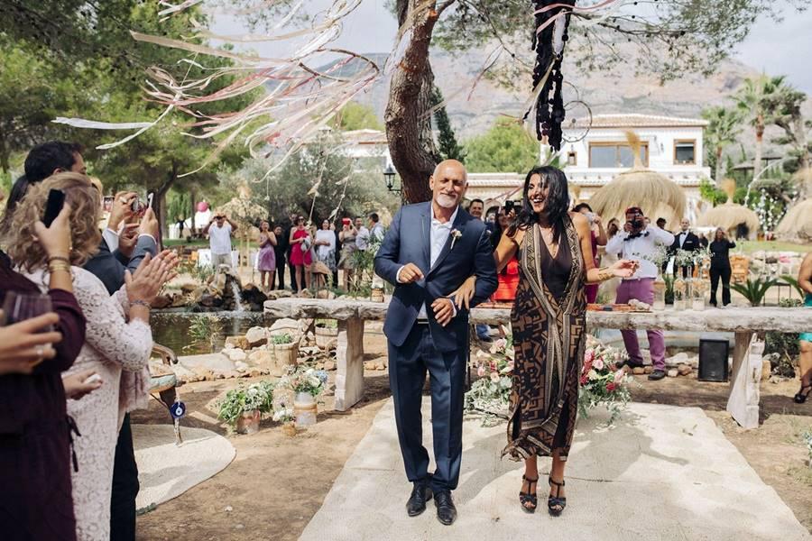 EDISEE_La-boda-con-Diana-Feldhaus_Wedding-Planner-Jávea_boda-judia (14)