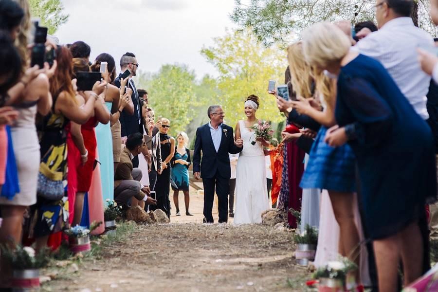 EDISEE_La-boda-con-Diana-Feldhaus_Wedding-Planner-Jávea_boda-judia (15)