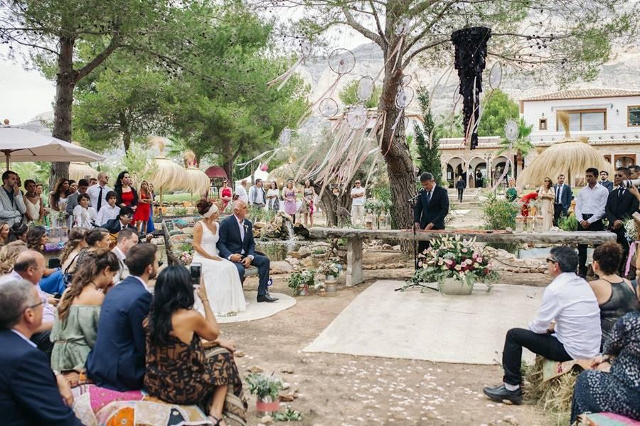 EDISEE_La-boda-con-Diana-Feldhaus_Wedding-Planner-Jávea_boda-judia (16)