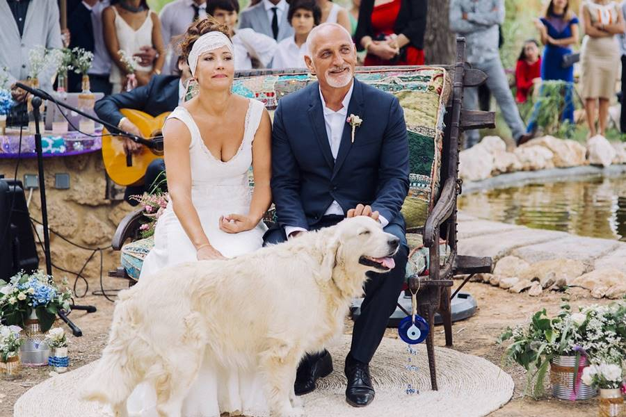 EDISEE_La-boda-con-Diana-Feldhaus_Wedding-Planner-Jávea_boda-judia (19)