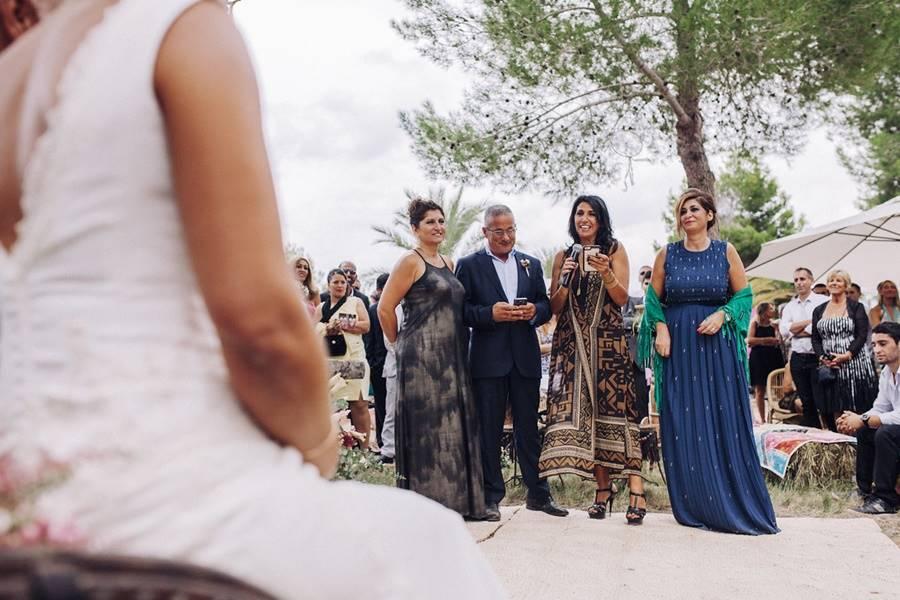 EDISEE_La-boda-con-Diana-Feldhaus_Wedding-Planner-Jávea_boda-judia (20)