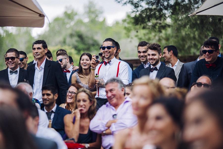EDISEE_La-boda-con-Diana-Feldhaus_Wedding-Planner-Jávea_boda-judia (21)