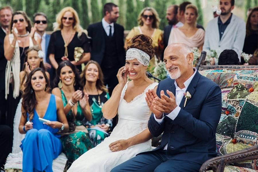 EDISEE_La-boda-con-Diana-Feldhaus_Wedding-Planner-Jávea_boda-judia (22)