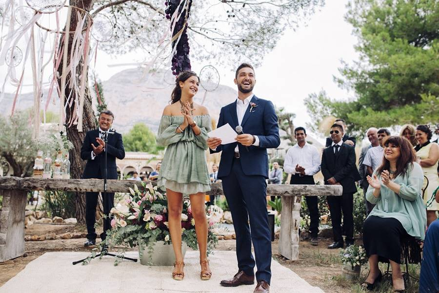 EDISEE_La-boda-con-Diana-Feldhaus_Wedding-Planner-Jávea_boda-judia (23)