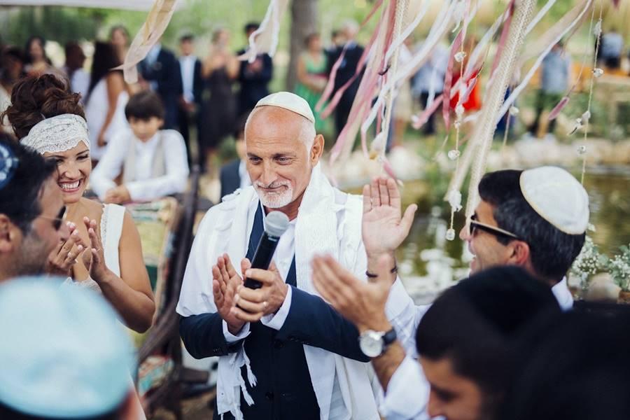 EDISEE_La-boda-con-Diana-Feldhaus_Wedding-Planner-Jávea_boda-judia (26)