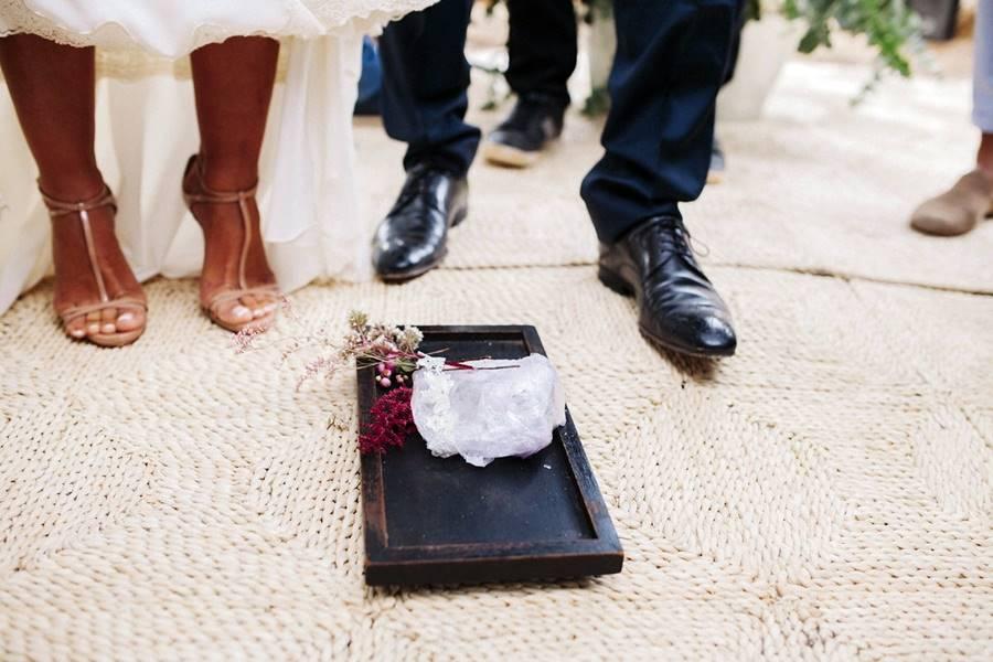 EDISEE_La-boda-con-Diana-Feldhaus_Wedding-Planner-Jávea_boda-judia (27)