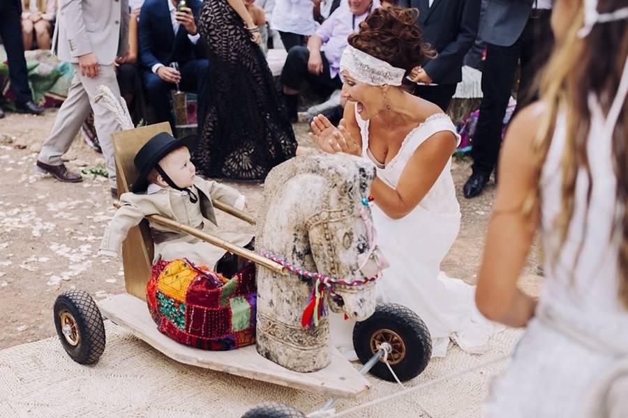 EDISEE_La-boda-con-Diana-Feldhaus_Wedding-Planner-Jávea_boda-judia (28)
