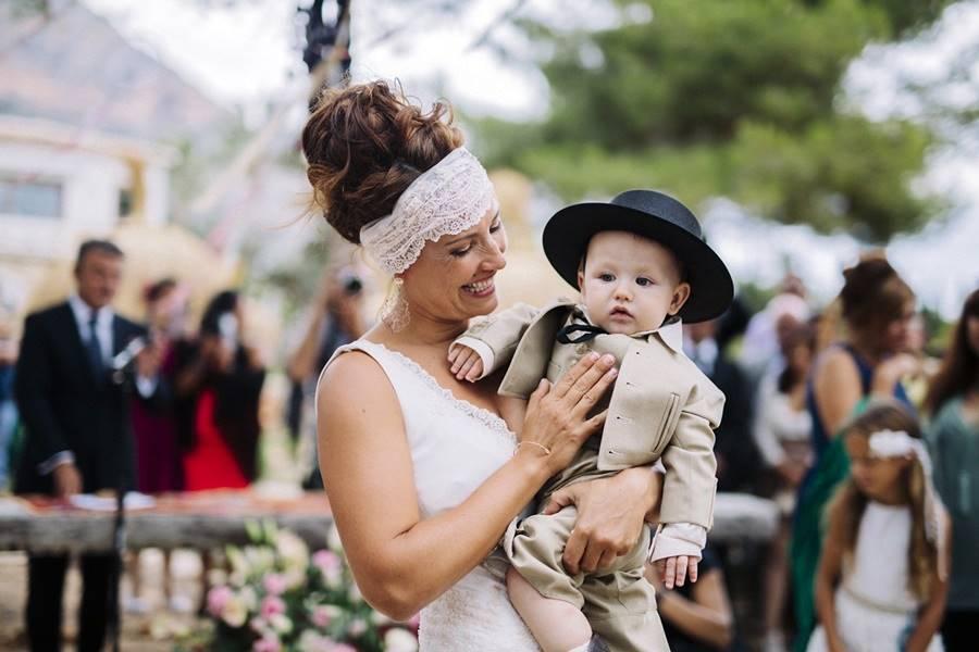 EDISEE_La-boda-con-Diana-Feldhaus_Wedding-Planner-Jávea_boda-judia (29)